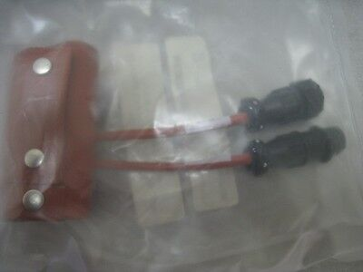 AMAT 1410-01363 heater jacket 30 mil B layer lower/bypas