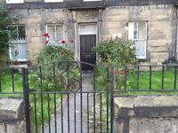 3 Bedroom Maindoor Floor Flat, Leith Walk - Non HMO