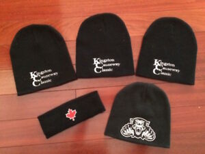 One-Size Warm Hat Lots - BRAND NEW - just $15/photo!!!