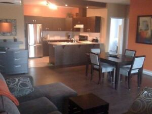 LUXURIOUS NEW CONDO - NOW AVAILABLE