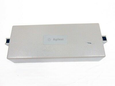 Hp Agilent Test Equipment Face Plate Cover