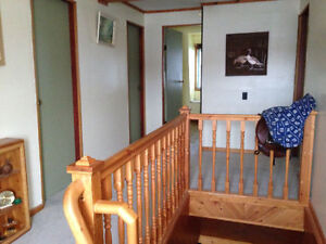 Short term Room Rental COOP Student - HUNTSVILLE Muskoka
