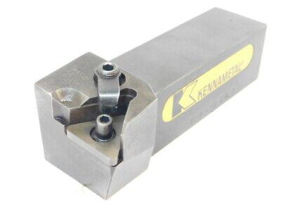 Kennametal Carbide Inserts Turning Tool Holder Dtfnr-246d 1.50-shank Tnmg-642