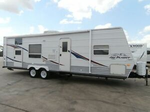 Simple  Buy Or Sell Campers Amp Travel Trailers In Calgary  Kijiji Classifieds