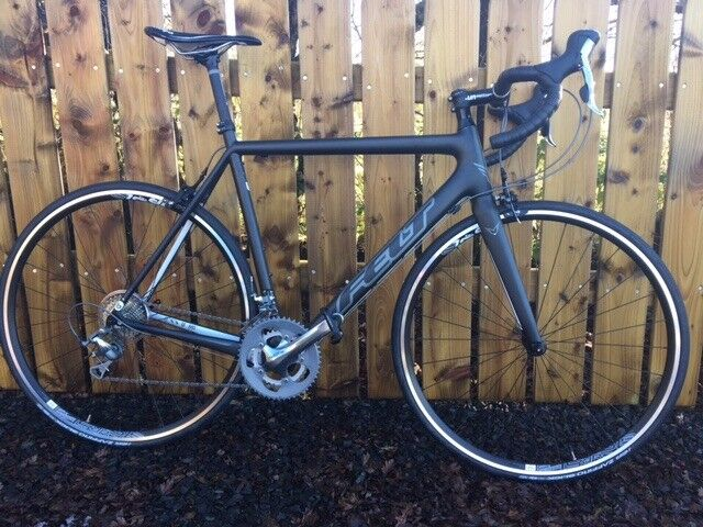FELT F6 Carbon Road Bike (58)