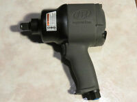 "New Ingersoll Rand 3/4"" Air Impact Tool Model 2161 XP Heavy Duty"