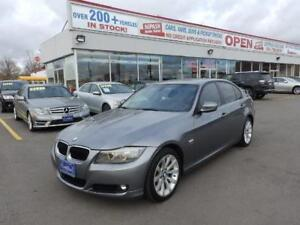2011 BMW 3 Series 328i xDrive NAVIGATION,USB,AUX,CERTIFIED