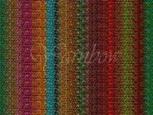 NORO-Silk-Garden-381-silk-mohair-wool-yarn-Winter-2013-14