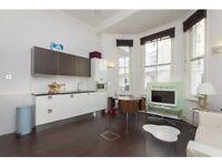 1 bedroom flat in Manson Place, South Kensington, London, SW7