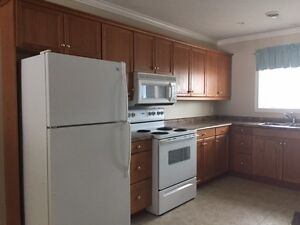 Townhome for rent in Ripley, ON