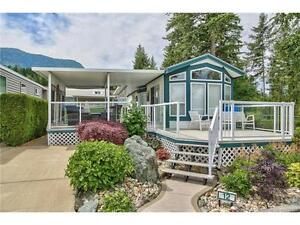 House For Sale In Kamloops Real Estate Kijiji Classifieds