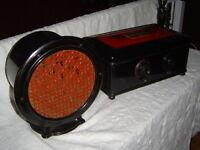 radio atwater kent radio 1920