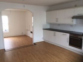 3 bedroom flat in Penzance Wharfside