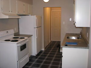 WOW GREAT 2 BEDROOM AVAILABLE DEC.1st CLOSE TO EVERYTHING!!! Kitchener / Waterloo Kitchener Area image 1