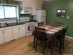 Castlegar Downtown home for Rent $1,100.00