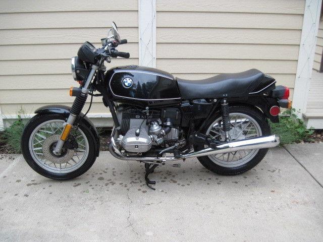 So finden Sie die passenden Ersatzteile für Ihr BMW Motorrad