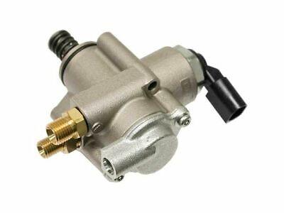 For Audi allroad Direct Injection High Pressure Fuel Pump Hitachi 65633QR