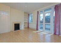 2 bedroom flat in Champion Hill Estate, Camberwell, London, SE5