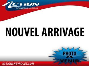 2013 CHEVROLET TRAX FWD LT CROSSOVER AUTO,AIR,BLUETOOTH,1.4T