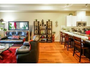 Gorgeous 2Br/2Ba in Guildford, Spacious Top Floor Unit, Oct. 16