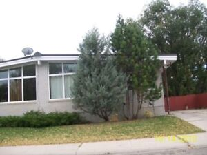 Large Duplex 3 Bedrooms near Montana's Lakepoint Rd S