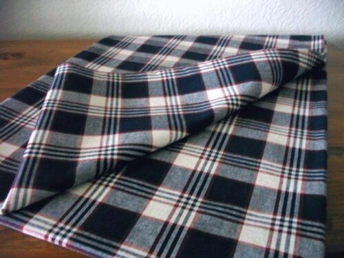 Longaberger ( Table Cloth Just like JW larger repeat)  Designer Linda Miller NEW