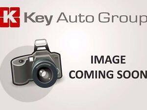 2015 Toyota 4Runner $293 b/w - SR5