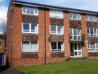 TWO BEDROOM FLAT TO RENT IN THE SOUGHT AFTER AREA OF GREAT BARR AT £550 PCM