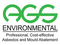 AGS Environmental Mould Remediation On time &  On Budget