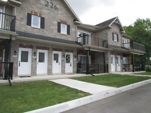 Beautiful condo for rent - OPEN HOUSE SUNDAY AUG 28, 3-5pm