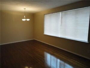5 bedroom house for rent Don Mills and Sheppard