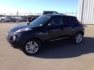 2011 Nissan Juke - $0 Down - 180 days no Payments!