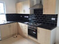 3 bed house to rent in Thornton Heath