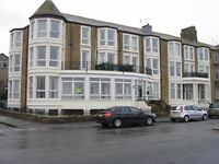 2 Bed Luxury Flats With Sea View Bare Morecambe. Some with lift disabled access. (£550 pcm)