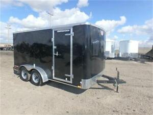 7 x 14 Cargo Mate -*CHALLENGER*- Only: $5,865 -*All In Price!*-