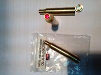 Cartuccia Laser Collimatore Calibro 30-06 -  - ebay.it