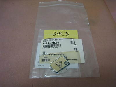 NEW AMAT 0020-70304 Flange Encoder Mounting