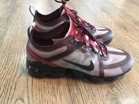 £50 Nike Vapormax women trainer UK5.5