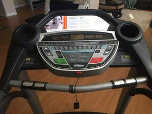 Treadmill Fully Functional KINGSTON AREA Stratford Kitchener Area image 3