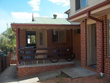 Large double room,$290 (Bills Inc),Great for Couples! $145 each! South Brisbane Brisbane South West Preview