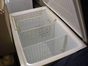 Large Commercial Deep Freezer $290 Albion Brisbane North East Preview