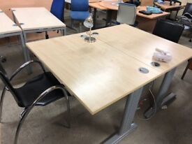 Quality desks nd chairs