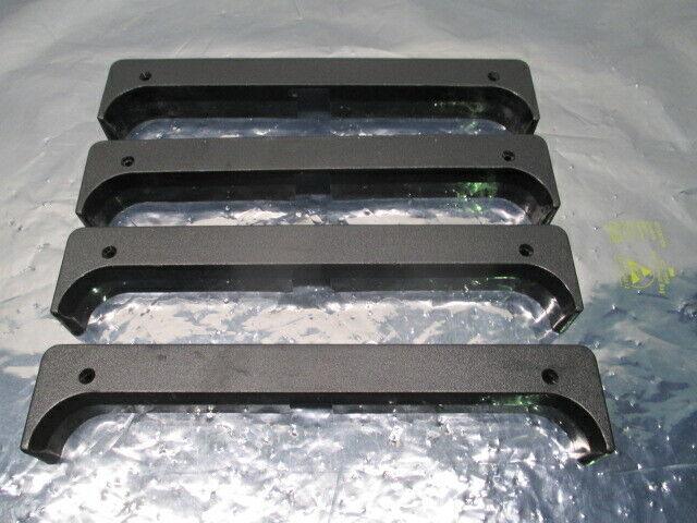 4 Asyst 4001-6929-01 Cover, SMIF Pod, Cassette, Wafer, 100413