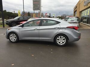 2015 Hyundai Elantra Kingston Kingston Area image 9