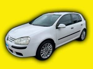 VW Golf Auto Turbo - Are you sick of being Turned down -$1000 Deposit Mount Gravatt Brisbane South East Preview