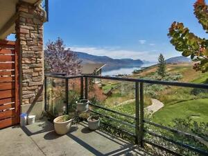 Gorgeous 3 Bedroom Townhome in Tobiano