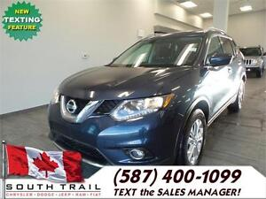 2016 Nissan Rogue JUST REDUCED! MONTH END!! MAKE AND OFFER!!!