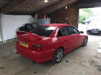 Honda Accord Type R BREAKING ALL PARTS AVAILABLE h22a7 not civic k20 integra b18
