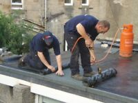 ## ROOF REPAIRS FROM £79 ##