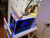 tattoo laser machine